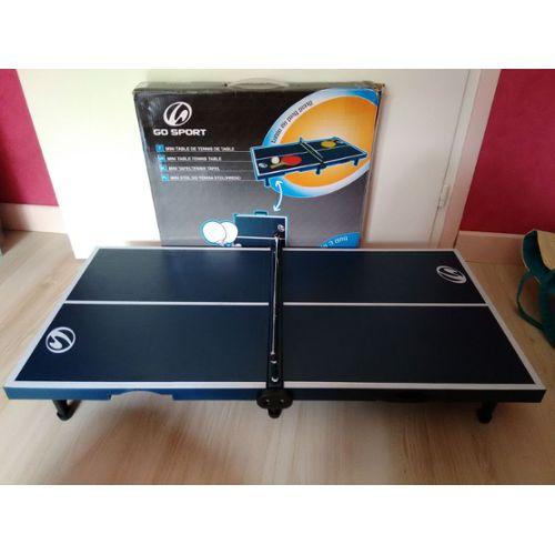 Admirable Mini Table De Ping Pong Rakuten Interior Design Ideas Helimdqseriescom