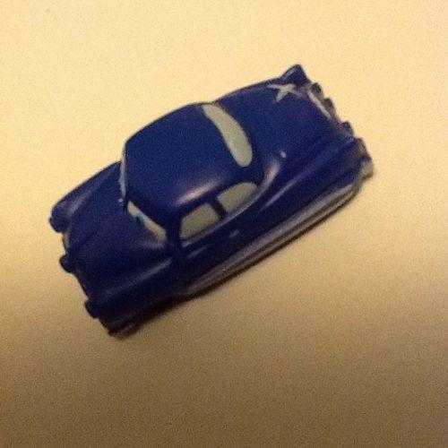 Cars Bleu Bleu Cars Voiture Mini Style Voiture Mini Style UVMqpSz