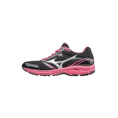 42 chaussure course Resolute Mizuno Wave Femme de 2 Running FK3JT1lc