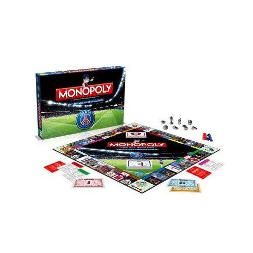 Monopoly Sports Editions-tous vos favoris-NEUF pour 2018!