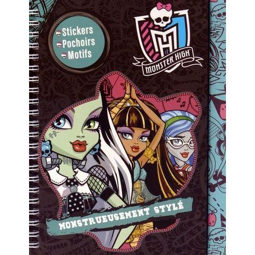 PANINI DISNEY FROZEN-La Reine série 2 magique moments individuels Sticker 137