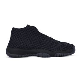 air jordan future noir