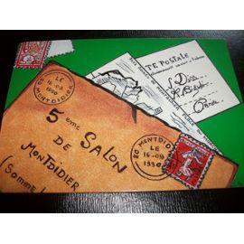 Montdidier somme 5° salon de la carte postale   Rakuten