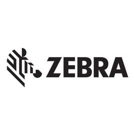 Zebra 4-Slot Charge Only Cradle Kit - Support de charge de