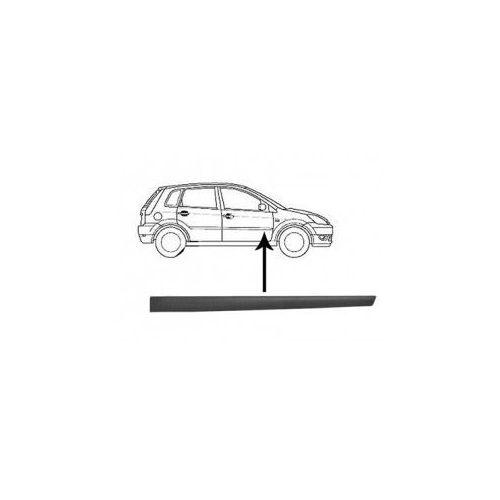 Pour Ford Fiesta MK5 4//5 portes à hayon arrière 2002-2008 HAYON COFFRE gaz Entretoises