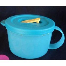 8x12 Mug Hermétique Contenance 7x7 Bleu Crystalwave Couleur Ondestasse SoupeAvec 470ml17 Turquoise Micro 16 Ozenviron 6cm À Bouchon J3TKlF1c