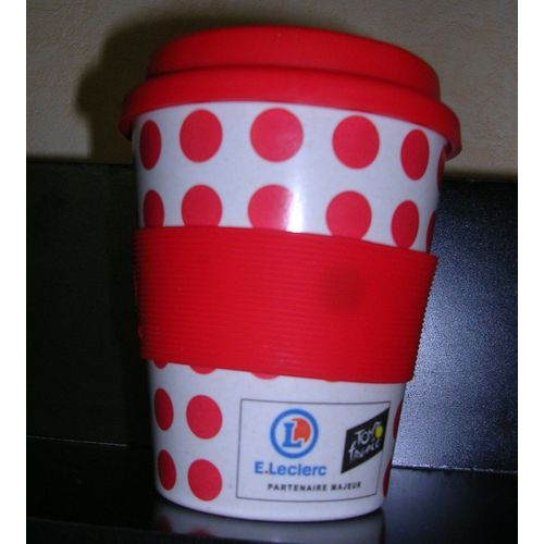 Black Friday Mug Tour De France 2019 Leclerc Rakuten