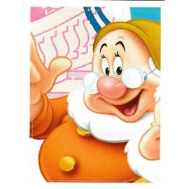 N 125 Stickers Image Simply Market Disney Vive La Cuisine Le Grand Livre