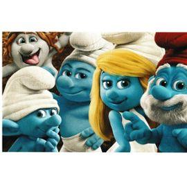 The Smurfs 2 The Smurfs 2 2013 Imdb
