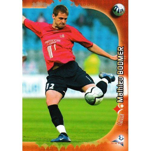 PANINI coupe du monde 2014 football soccer Stickers-Choisir 5 à 50-tous en stock