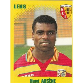 n141-stickers-image-panini-foot-1998-her