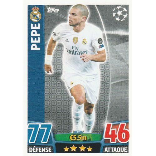 3x PANINI SELECT Soccer 2017-18 Football Trading Cards Box cartes de collection
