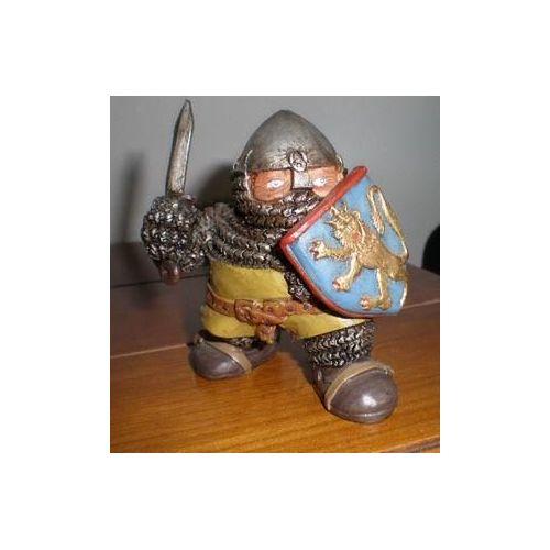 épée Warhammer WFB Citadel Fantasy aventuriers cavalerie FAC14 Elfique Hero W