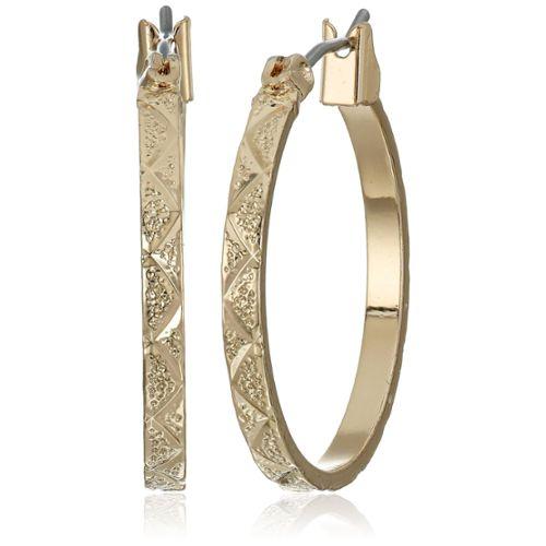 Joli bijoux 12 mm Bleu Lapis Collier Bracelet Boucle d/'oreille ensembles AAA