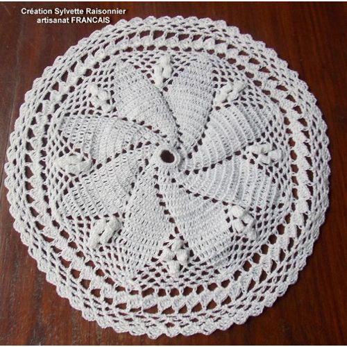 Song Birds 5 Peg Porte de Fer Crochet 27 x 13 cm