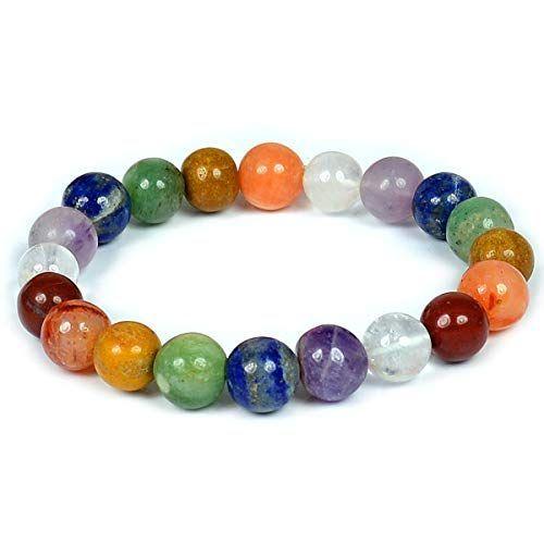 variété de thèmes 4 Pack Caoutchouc Bracelets//Bracelet Bandes Parti Faveurs//cadeaux