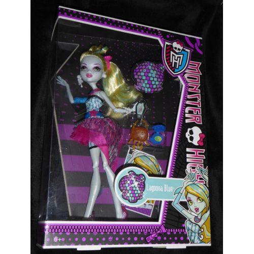 6 Figure Support de poupée pour 12 /'/' Dolls Figurines 2Pcs C Type 1