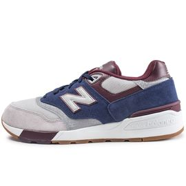 new balance homme retro