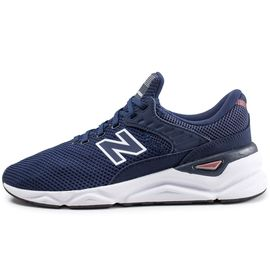 tuning homme new balance