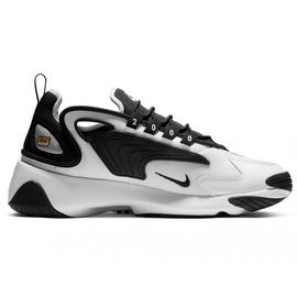 nike chaussures zoom 2k