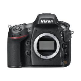 Nikon D800 boîtier nu - Reflex numérique 36.3 Mpix