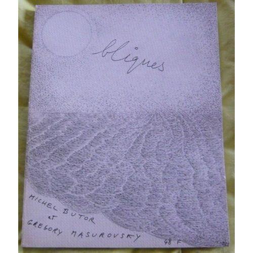 MCS POKIES a Parlé Des Mamelons 14 g 16 mm LONG Sac violet de 36