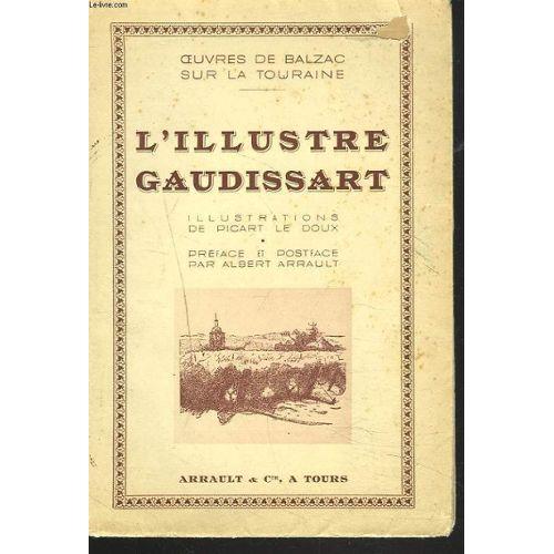 Tours 23 Rue E Dépt 37 Très Rare Journal Touraine Républicaine 1933 Pallu