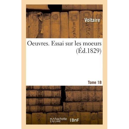 https://fr shopping rakuten com/offer/buy/546562/Henry-J-Les