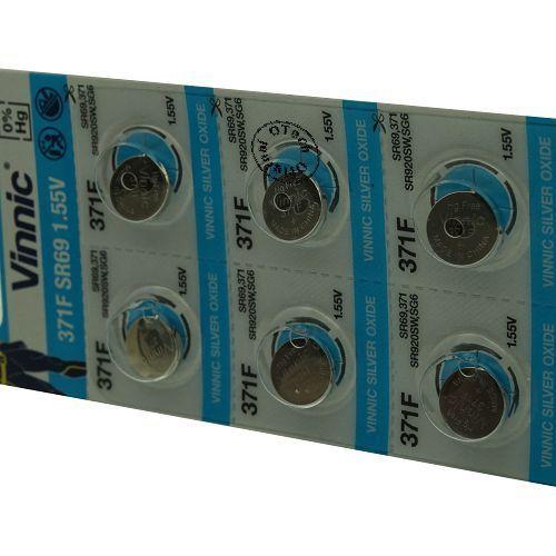 un gang en métal à l/'arrière boîtes 16mm de profondeur pour les commutateurs électriques légers 10 x single