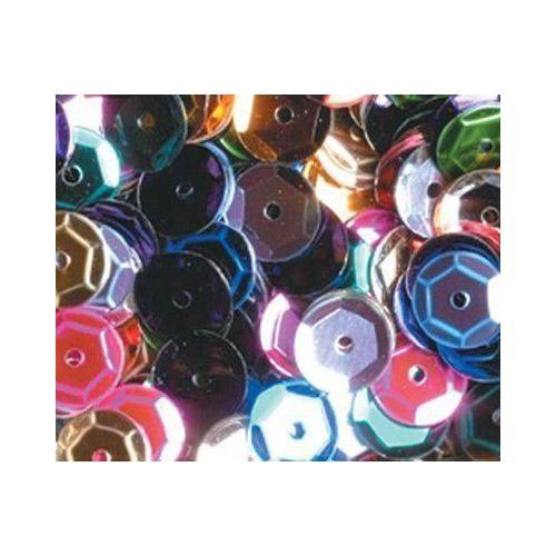 """Vêtements de mains courantes Crafts. 8/"""" 1.1//2/"""" Bois Chevilles 12/"""" ou 18/"""""""
