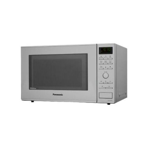 Panasonic NN-GD462M - Four micro-ondes grill - Achat et vente