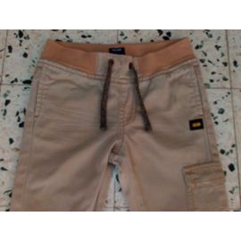 nouvelles photos vente officielle différents types de pantalon