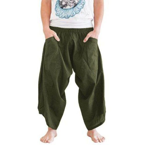 Personnalisé Homme Boxer Pantalon Sous-Vêtements Mariage Interracial Groom Best Man Cadeau Leg