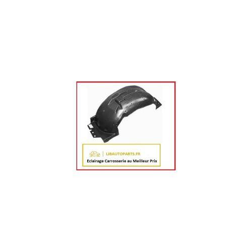 """Disques de frein avant pour Citroà /""""n Xsara Picasso 2.0 ° 12//1999-04//2009 1053"""