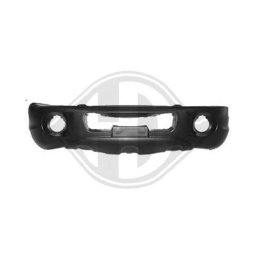 Noir Bande bouclier g//5 10 x SAAB Trim Clips Plastique Pare-chocs