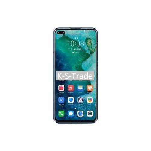 K-S-Trade pour Samsung Galaxy Xcover 4 Monter N/éopr/ène Brassard Jogging Case Cover Housse Protection /Étui Couvercle Pochette Sport Noir avec R/éflecteur 1x