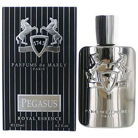 125ml Parfum Spray Pegasus Eau Marly De gyYf67b