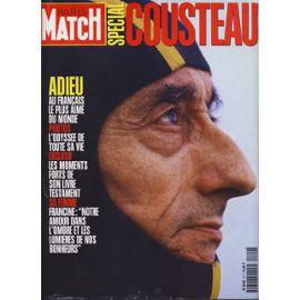 https://images.fr.shopping.rakuten.com/photo/paris-match-n-9h-du-28-jui-1997-special-cousteau-adieu-au-francais-le-plus-aime-du-monde-1062984733_ML.jpg