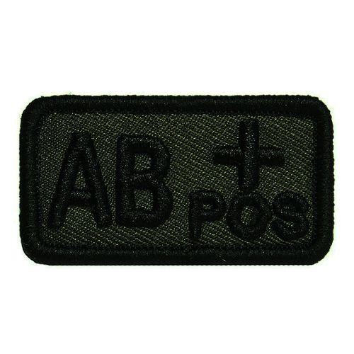 Dos patch dos écusson Nº 32 MT 01 Biker Colour écusson patch