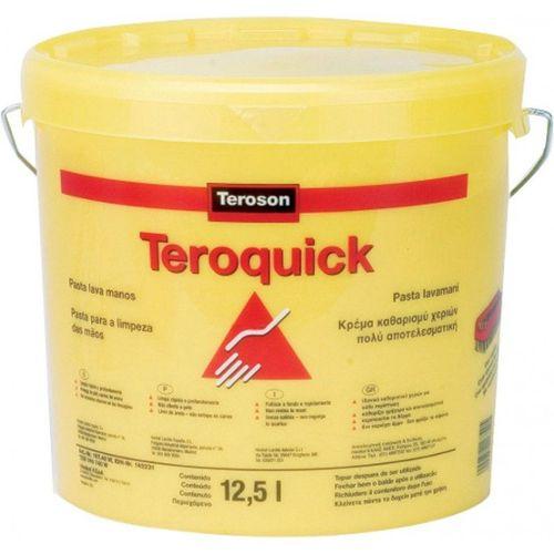Milwaukee Bucket Organisateur Sac à outils 32 POCHE UTILITAIRE Outils de Garage Stockage