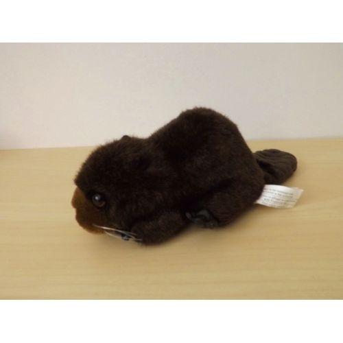 Filles Mignon Animal Imprimé Photo Peluche Super Doux Deluxe Polaire Complet Pantoufles