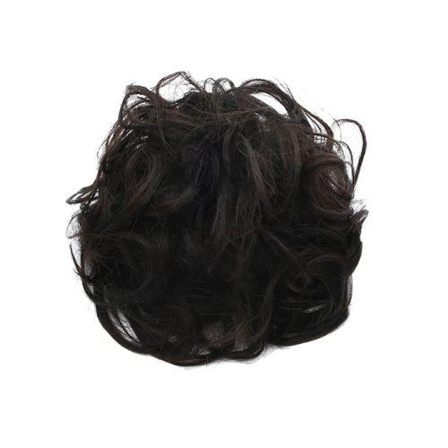 1pc Wave Point Femmes Mode Coiffure Accessoires ronde Dot Bandeau Cheveux Bande