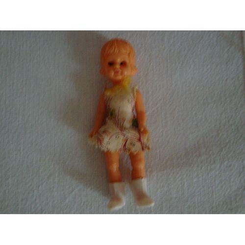 Imprimé léopard//style maison de poupées 1:12TH échelle rideaux