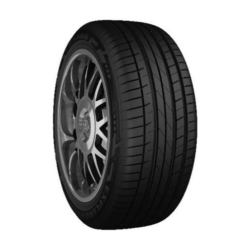 225//50//R17 98V Linglong GM Winter UHP All Weather Tire E//C//72