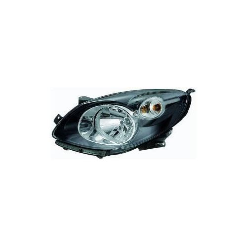 1X SKODA SUPERB 2008-2015 Protection de l/'ampoule de phare cache NEUF