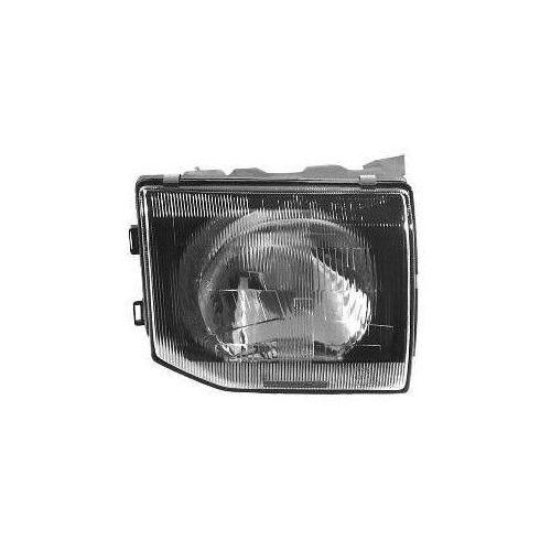 Audi A6 C5 01-04 phare lampe capot Gicleur lave-glace avant droite NEUF