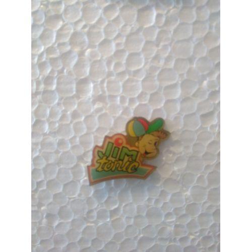 pin-s-jim-tonic-1071317788_L.jpg
