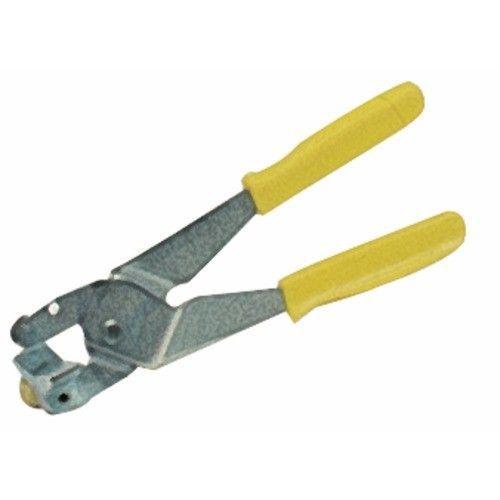Gedore 2153 5,5 tournevis /à manche court 14 mm