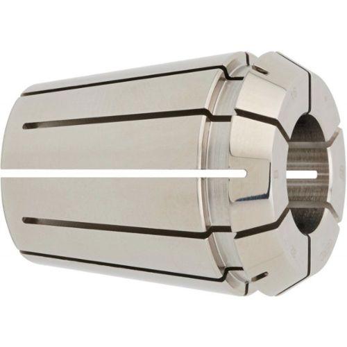Nouveau 6 mm x 38 mm Réversible Phillips /& fendue Stubby Tournevis No.1200A