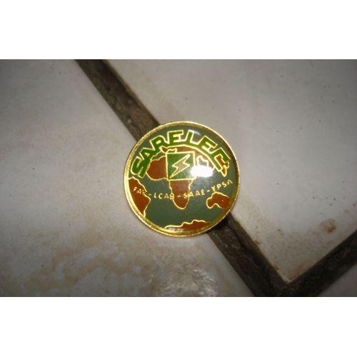 Golden State Warriors 9x6.5cm Sport Broderie Logo fer à coudre sur tissu